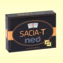 Sacia-T - Efecto Saciante - 30 cápsulas - Neo