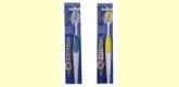 Cepillos de dientes Ozonex Medio - 1 unidad