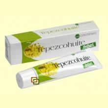 Crema Tepezcohuite Bio - 50 ml - Santiveri
