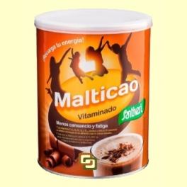 Malticao - 500 gramos - Santiveri
