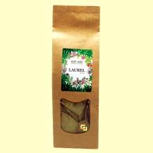 Laurel - 25 gramos - Klepsanic