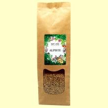 Semillas de Alpiste - 250 gramos - Klepsanic