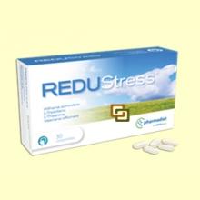 Redustress - 30 comprimidos - Pharmadiet