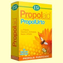 Propolurto Propolaid - 30 cápsulas - Laboratorios ESI