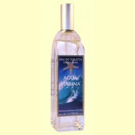 Eau de toilette - Agua Marina - Flaires - 100 ml.