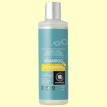 Champú para Niños Sin Perfume Bio - 250 ml - Urtekram