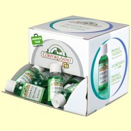Elixir Bucal - Formato Viaje - 30 ml - Corpore Sano