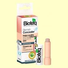 Bioteq Corrector de Manchas Antiséptico - 1 barrita - Bohema