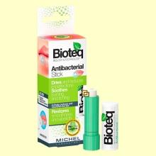 Bioteq Barrita Antibacterial - 1 barrita - Bohema