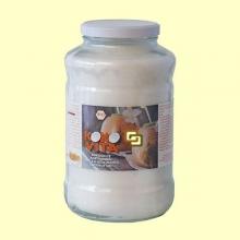 Aceite de Coco Kokovita Bio - 4510 ml - Biospirit