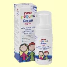 Neo Peques Dexem Repair - 100 ml - Neo