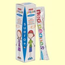 Neo Peques® Suero+ - 5 sachets - Neo