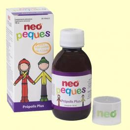 Neo Peques® - Própolis Plus - 150 ml - Neo