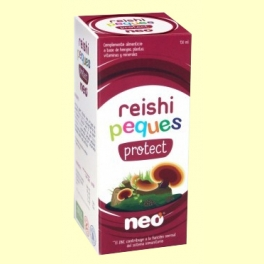 Neo Reishi Peques - Protect - 150 ml - Neo