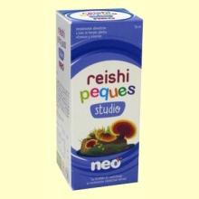 Neo Reishi Peques - Studio - 150 ml - Neo