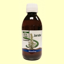 Alcalisan - Ácido Láctico - 250 ml - Montstar