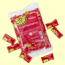 Triptomelo - Caramelos con Triptófano - 100 gramos - Plantis