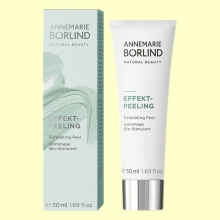 Peeling - Exfoliante Facial - 50 ml - Anne Marie Borlind