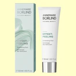 Peeling - Exfoliante Facial - 50 ml - Anne Marie Borlind