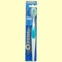Cepillos de dientes Ozone - Duro