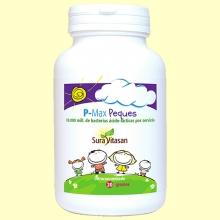 P-Max Peques - 20 gramos - Sura Vitasan