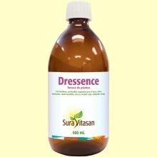 Dressence - 500 ml - Sura Vitasan