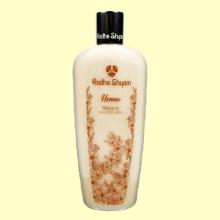 Bálsamo Acondicionador a la Henna - 400 ml - Radhe Shyam
