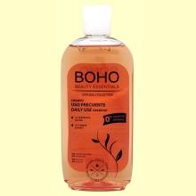 Champú Uso Frecuente - 250 ml - Boho