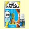 Piña Colada Slim - 14 x 30 ml - DietMed
