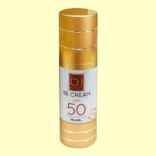BiKrem BB Cream SPF 50 Protección Total - 35 ml - Mycofit