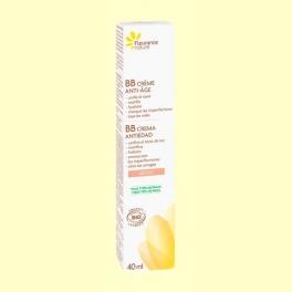 BB Crema Antiedad Bio - 40 ml - Fleurance Nature