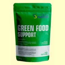 Green Food Natural - 200 gramos - Nutilab