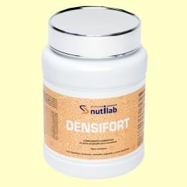Densifort Manzana - 630 gramos - Nutilab