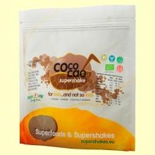 Coco Cao Eco - 500 gramos - Energy Feelings