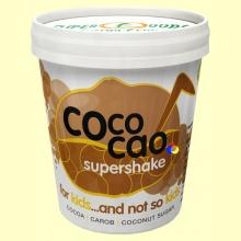 Coco Cao Eco - 250 gramos - Energy Feelings