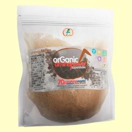 Organic Aminopower Chocolate Eco - 1 kg - Energy Feelings