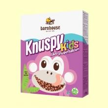 Choco Crisipies Bio - 250 gramos - Barnhouse