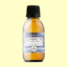 Aceite de Comino Negro Virgen BIO - 100 ml - Terpenic Labs