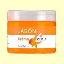 Crema Facial C-Effects - 57 gramos - Jason