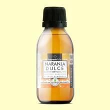 Naranja Bio - Aceite Esencial - 100 ml - Terpenic Labs