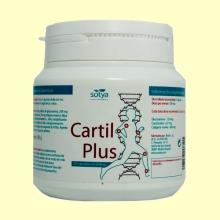 Cartil Plus - 300 cápsulas - Sotya