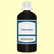 Populus Nigra - 100 ml - Bonusan