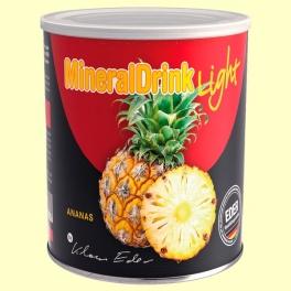 Minavit - Piña - 450 gramos - Bonusan