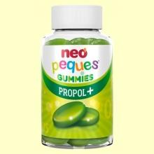 Propol Plus - 30 caramelos - Neo Peques Gummies