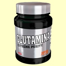 Glutamina Extreme Purity - 300 gramos - Mega Plus