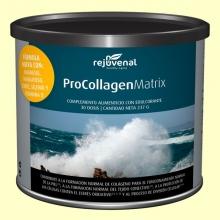 ProCollagenMatrix - 210 gramos - Rejuvenal