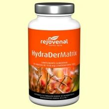 Hydradermatrix - 90 tabletas - Rejuvenal