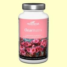 ClearMatrix - 60 tabletas - Rejuvenal