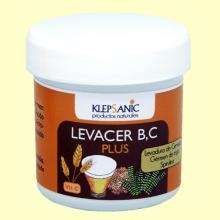Levacer B C Plus - 90 comprimidos - Klepsanic