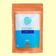 Superfood Equilibrio Elsa Punset - 150 gramos - Santiveri
